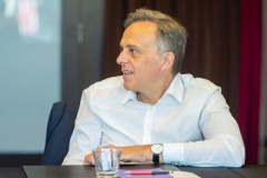 Tra-alliance-annual-meeting-2019-budapest