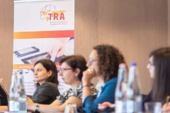 Tra-alliance-annual-meeting-2019-budapest12