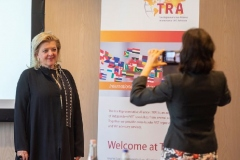 Tra-alliance-annual-meeting-2019-budapest5