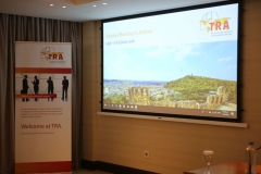 TRA-Tax-Representative Alliance-Annual-Meeting 2018-in-Athens-27
