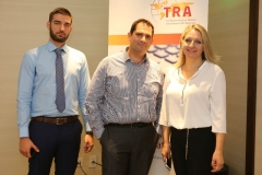 TRA-Tax-Representative Alliance-Annual-Meeting 2018-in-Athens-28