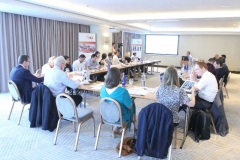 TRA-Tax-Representative Alliance-Annual-Meeting 2018-in-Athens-30