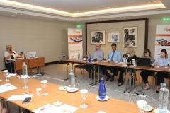 TRA-Tax-Representative Alliance-Annual-Meeting 2018-in-Athens-37