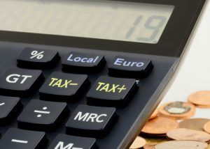Claim For Vat Refunds in Europe