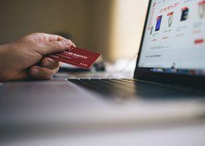 online sellers
