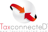 luxembourg_taxconnected