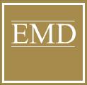 malta_emd